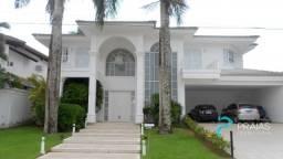 Casa à venda com 5 dormitórios em Jardim acapulco, Guarujá cod:67836