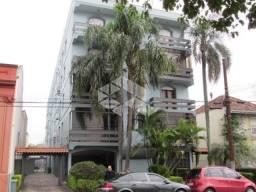 Apartamento à venda com 1 dormitórios em Medianeira, Porto alegre cod:AP9166