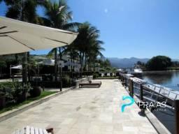 Casa à venda com 5 dormitórios em Marina guarujá, Guarujá cod:76656