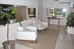 Apartamento à venda com 2 dormitórios em Partenon, Porto alegre cod:9915407