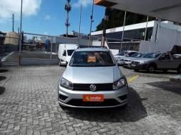 SAVEIRO 2019/2020 1.6 MSI TRENDLINE CS 8V FLEX 2P MANUAL