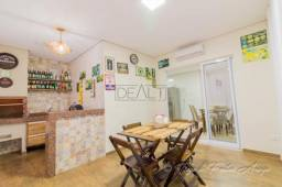 Belíssimo Sobrado a venda no Condomínio Real Park Sumaré