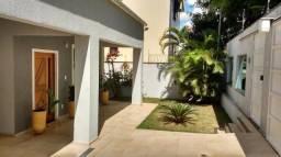 Casa à venda com 4 dormitórios em Santa amélia, Belo horizonte cod:6576