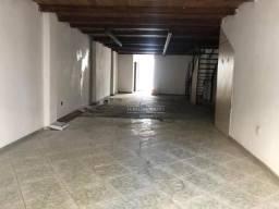 Loja para alugar, 100 m² por R$ 3.500,00/mês - Centro - Niterói/RJ