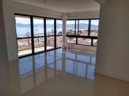Apartamento à venda com 3 dormitórios em Balneário, Florianópolis cod:4759