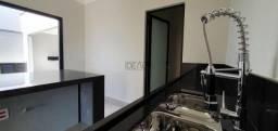 Casa com 3 dormitórios à venda, 180 m² por R$ 690.000,00 - Jardim do Jatobá - Hortolândia/