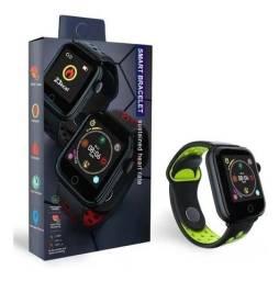 Relógio Smartwatch Z7