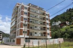 Apartamento 02 quartos - Marechal Floriano - ES