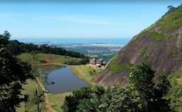 Área de 20 mil m², por R$20,00 m², Escriturada, Comunidade Rural de Jaboti, na Linda Fazen