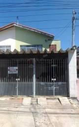 Casa à venda com 2 dormitórios em Vila ayrosa, Osasco cod:V853331