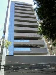 Escritório à venda em Centro, Osasco cod:V598061