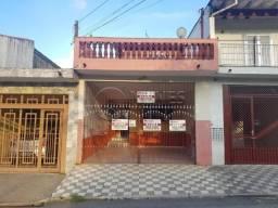 Casa para alugar com 3 dormitórios em Jardim das flores, Osasco cod:L052961