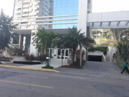 Escritório à venda em Atiradores, Joinville cod:S136