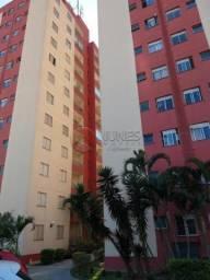Apartamento à venda com 2 dormitórios em Cidade das flores, Osasco cod:V917861