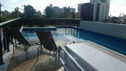 Título do anúncio: Apartamento à venda com 3 dormitórios em Jardim oceania, João pessoa cod:23325