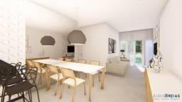 Apartamento 2 quartos - Varginha - MG
