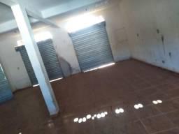 Casa à venda com 3 dormitórios em Cunhas, Piranga cod:12291