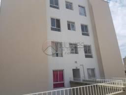 Apartamento à venda com 2 dormitórios em Jardim cirino, Osasco cod:V400661