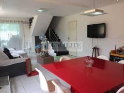 Casa à venda com 4 dormitórios em Portal do sol, João pessoa cod:21762
