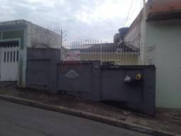 Casa à venda com 2 dormitórios em Jardim d' abril, Osasco cod:V681161