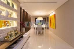 Apartamento à venda com 4 dormitórios cod:23162-12008