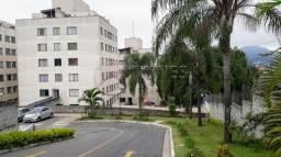 Apartamento à venda com 3 dormitórios em Vila menck, Osasco cod:V913961