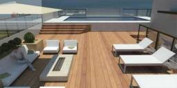 Apartamento à venda com 3 dormitórios em Intermares, Cabedelo cod:15355