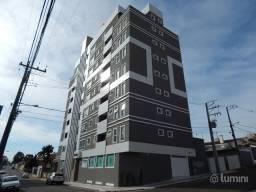 Apartamento à venda com 2 dormitórios em Estrela, Ponta grossa cod:L138