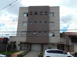 Apartamento à venda com 3 dormitórios em Oficinas, Ponta grossa cod:A382