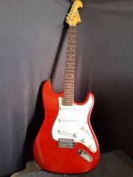 Guitarra Strato Memphis Tagima