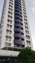 Título do anúncio: MY Apartamento em Campo Grande / 3 quartos - 319 MIL
