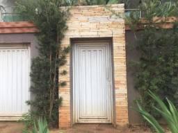Casa no Morada da Serra