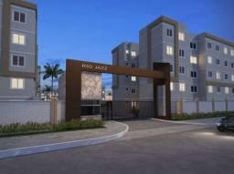 Ritmos Cariocas - Rio Jazz- Apartamento de 2 quartos no Rio de Janeiro, RJ - ID3859
