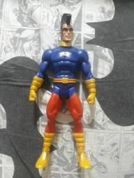 OMAC DC Universe Classics Mattel