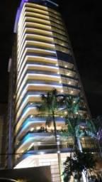 Apartamento Luxuoso de 538M² no coração de Manaus - adrianopolis