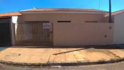 Alugo Casa em Bady Bassitt, usado comprar usado  São José do Rio Preto