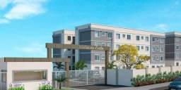 Parque Jardim da Costa - Apartamento 2 quartos em João Pessoa, PB - ID3701