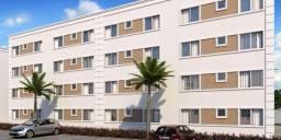 Reserva Gran Vitória - Gran Conquista - Apartamento de 2 quartos em Goiânia, GO - ID3589