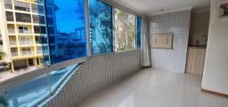 Apartamento à venda com 3 dormitórios em Zona nova, Capão da canoa cod:6523