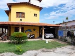 Casa em Praia de Barra Nova - Cascavel (CE)
