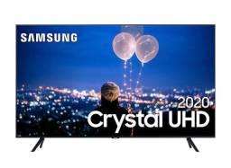 "Samsung Smart TV 65"""