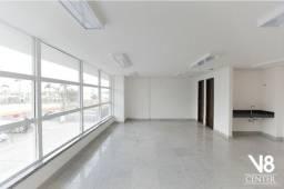 Comercial V8 Center