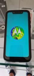 Moto G7 Play em excelentes condições