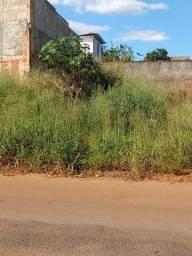 Terreno 615 M2 Avenida Capyaba Quadra 83 Jardim Helvécia Aparecida de Goiânia