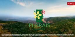 Já pensou construir na Chapada dos Guimarães e sentir as Brisas na Fonte? Florais Chapada