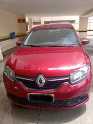 Renault Sandero 1.6 Expression 2015/2015