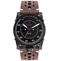 Relógio Masculino CT Scuderia Dashboard CWEK00319