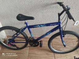 Bicicleta para criança!!