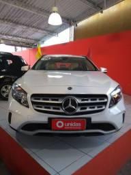 Mercedes GLA 200 style 2019