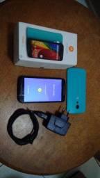 Celular Motorola Moto G